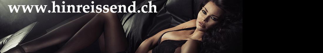 www.hinreissend.ch