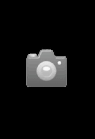 Lack Maske rot - Patrice Catanzaro